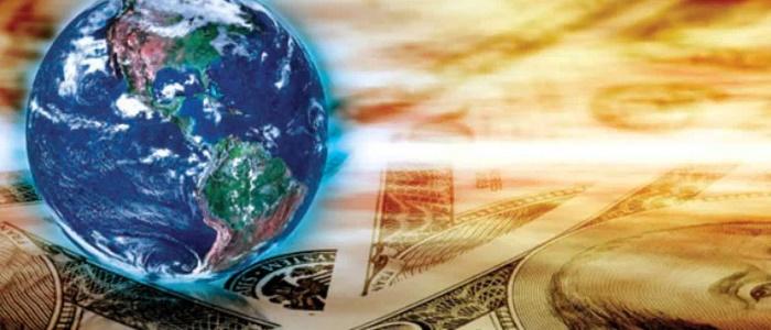 Emtia Borsası Nedir?