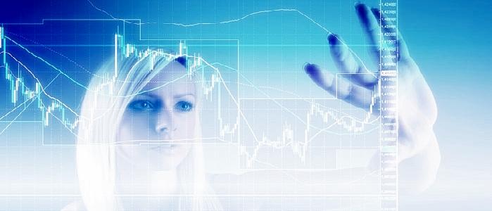 Emtia Yatırımı Hangi Piyasada Yapmalı?