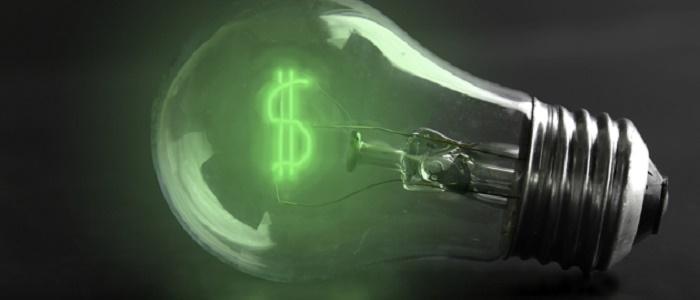 Enerji Vadeli İşlem Sözleşmeleri