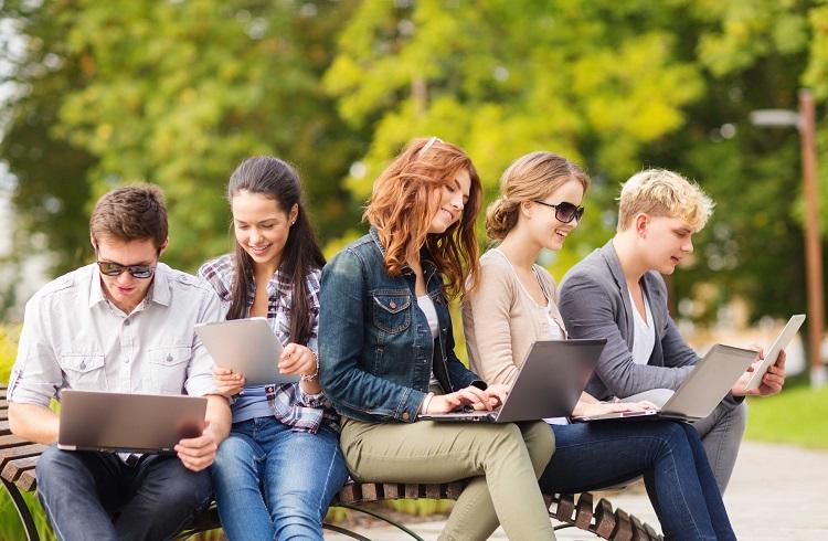 Finansal Okuryazarlık için Vatandaşa Eğitim