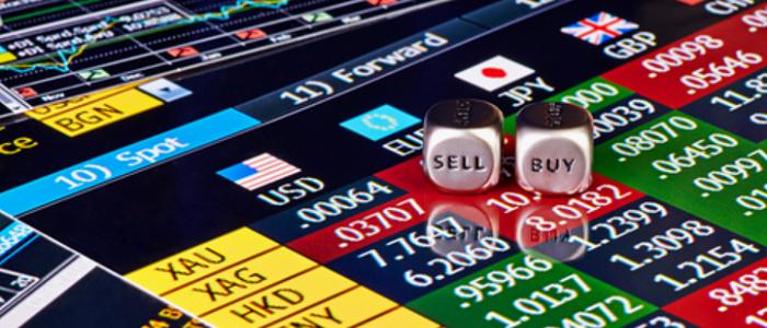 Forex Alım – Satımı Nasıl Yapılır Bilmek