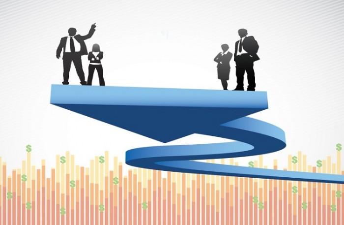 Forex ile Borsa Piyasası Aynı Şey mi?