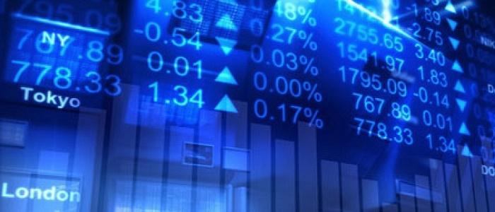 Forex ile Dünyaca Ünlü Borsa Endeksi Ticareti