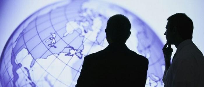 Forex Piyasası Hakkında Detaylı Bilgiye Sahip Olmak