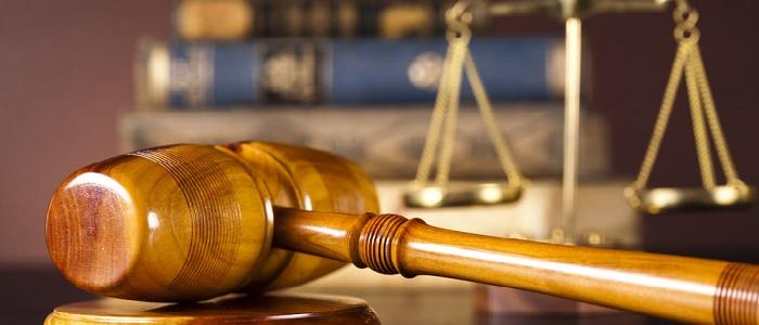 Forex Piyasası Yasaldır