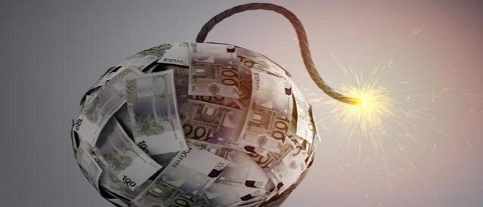 Forex Piyasasında Başarısız Olmamak için Nelere Dikkat Etmeli?