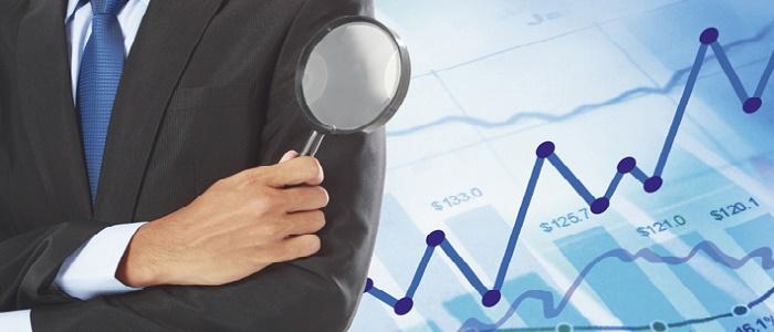 Forex Piyasasında Hisse Senedi Almak için Ne Yapmak Gerekir?
