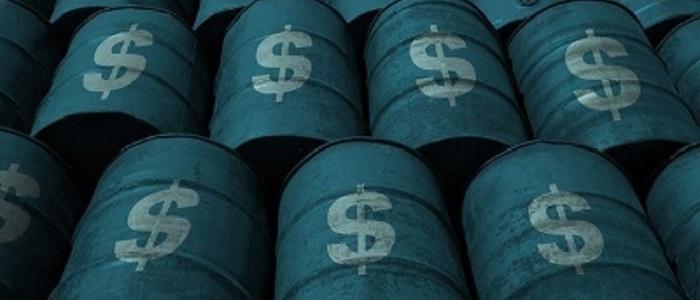 Forex Piyasasında İşlem Gören Petrol Türleri ve Yatırımı