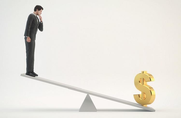 Forex Piyasasında Ne Kadar Para Kazanılır?