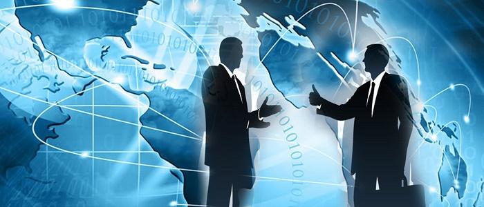 Forex Piyasasını Karlı Kılan Özellikler Nelerdir?