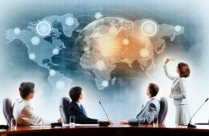 Forex Regülasyonu Nedir?