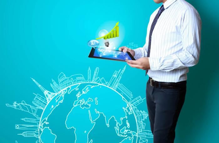 Forex Ticareti Nedir? Nasıl ve Nerede Yapılır?