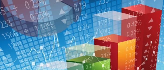 Forex Yatırım Araçlarını Tanımak