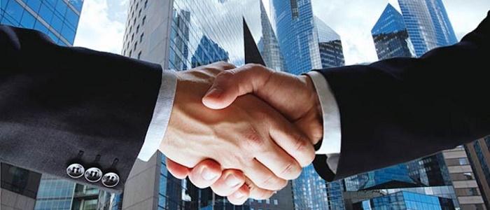 Gecelik Repo Vadeli İşlem Sözleşmelerine Nasıl Yatırım Yapılır?