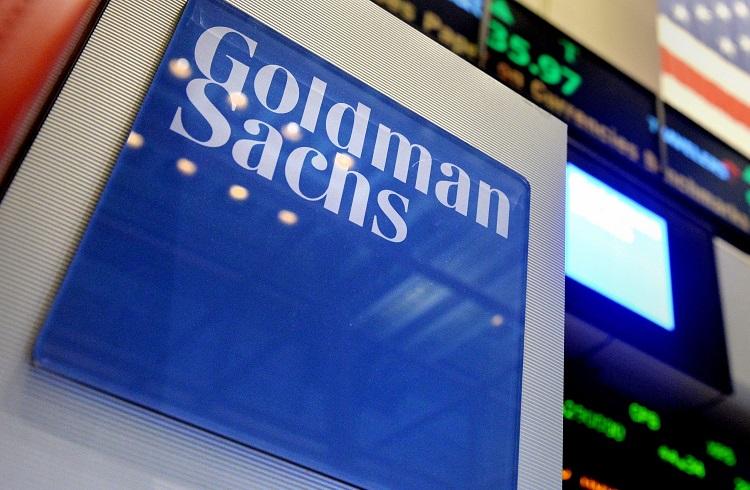 Goldman Sachs Yeni Euro/Dolar Tahminini Açıkladı!