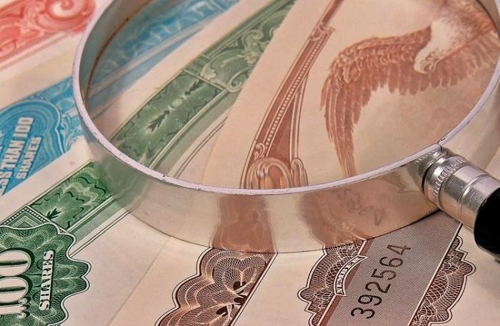 Hazine Bonosu Nedir, Yatırımı Nasıl Yapılır?