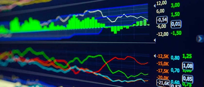 Hedge Fonlarının Dezavantajları Nelerdir?