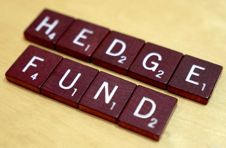 Hedge Fonu Nedir? Alım – Satımı Nasıl Yapılır?