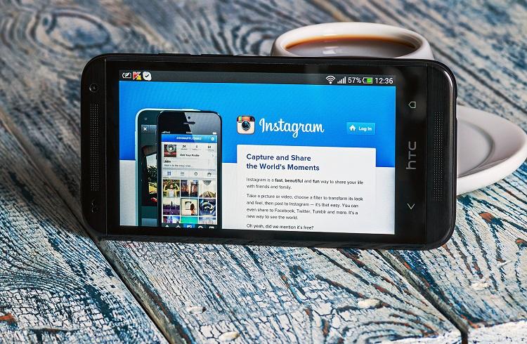 Instagram ile Site Trafiğini Artırmanın 6 Yolu