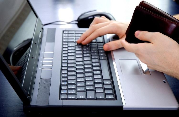 İnternet Bankacılığı Nedir? Nasıl Kullanılır?