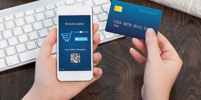İnternet Bankacılığı Nedir?