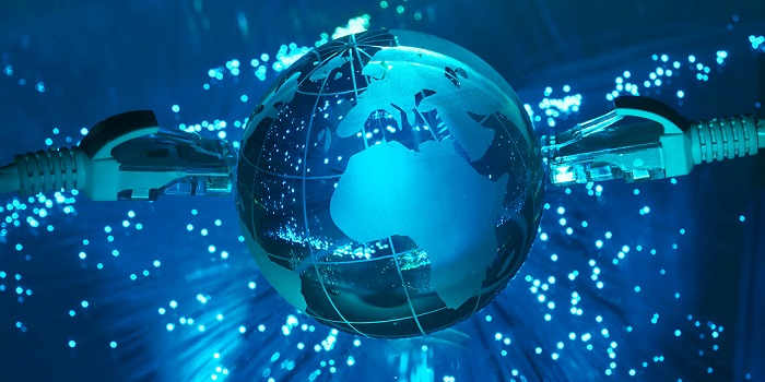 İnternet Bankacılığının Avantajları ve Dezavantajları Nelerdir?