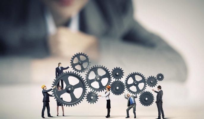 İş Dünyasının 30 Önemli Yöneticisinden 30 Başarı Sırrı