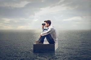 İş Planı Hazırlarken Yapmamanız Gereken Hatalar