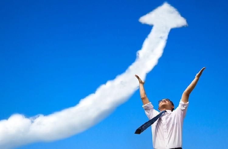 İyi Bir Borsacı Olmak için Nasıl Hareket Etmeli?