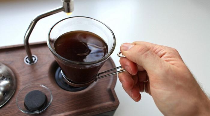 Kahve Yapabilen Çalar Saatin Fiyatı Ne Kadar?