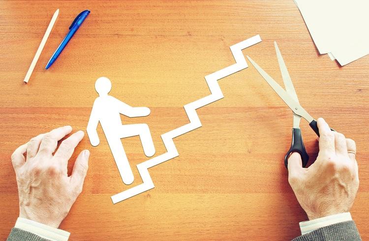 Kariyer Planlamasında En Sık Yapılan 7 Hata