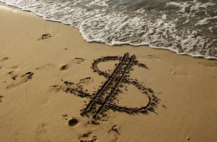 Kıyı (Off-Shore) Bankacılığı Nedir? Görevleri Nelerdir?