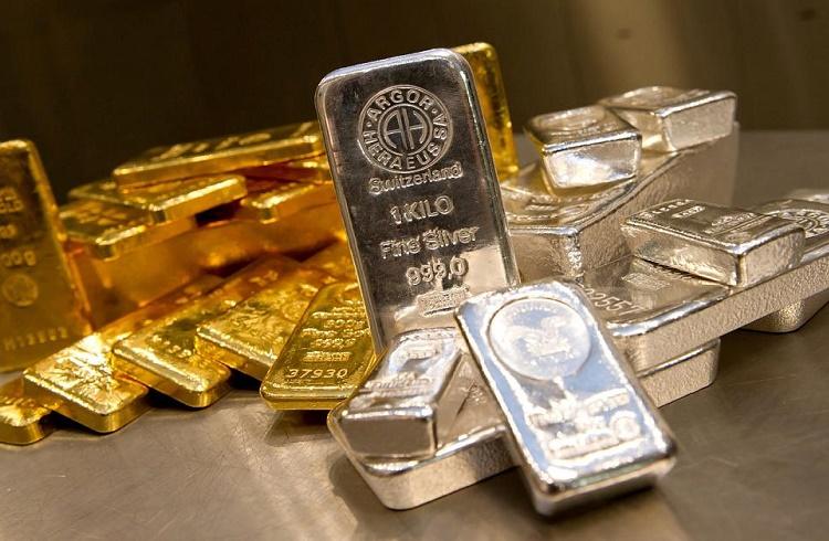 Kıymetli Madenler Nelerdir, Yatırımı Nasıl Yapılır?