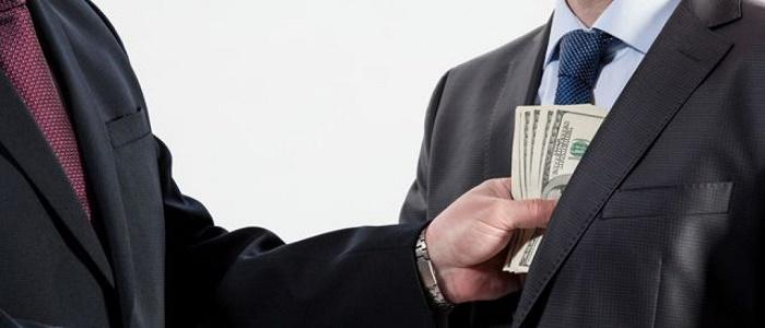 Komisyon Ücreti Alınmamaktadır