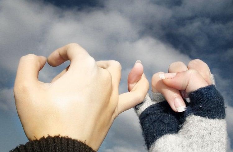 Kötü Bir Arkadaşa Sahip Olduğunuzun 7 Açık İşareti