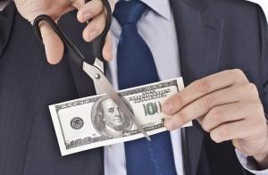 Kredi Başvurusu Nasıl İptal Edilir?