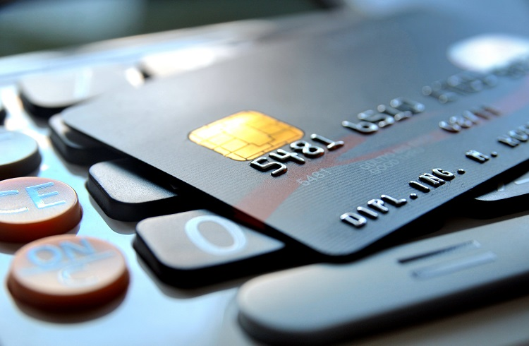 Kredi Kartı Almak için Gerekli Şartlar Nelerdir?
