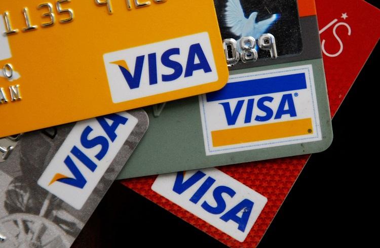 Kredi Kartı Kullanımında Nelere Dikkat Edilir?