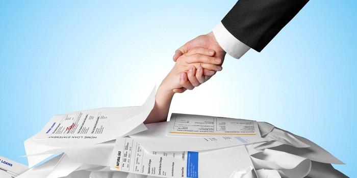 Kredi Kartı Limit Sınırlaması