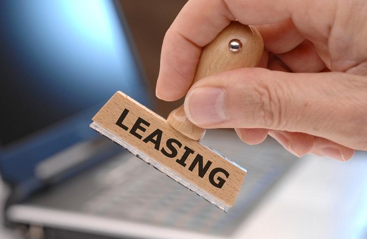 Leasing (Finansal Kiralama) Avantajları ve Dezavantajları Nelerdir?