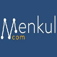 Menkul.com Finans