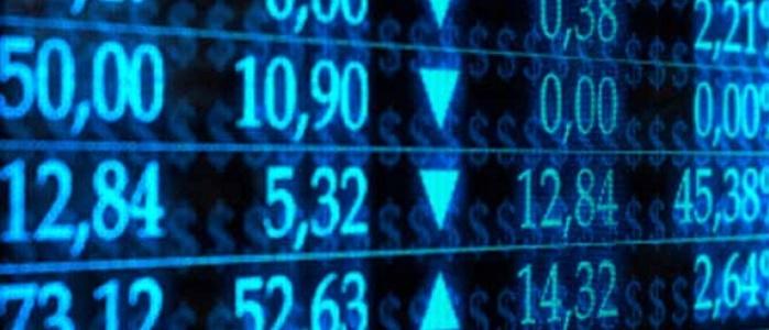 Merkez Bankaları Tarafından Uygulanan Politikaların Borsa Fiyatlarına Etkisi