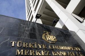Merkez Bankası Nedir? Görevleri Nelerdir?