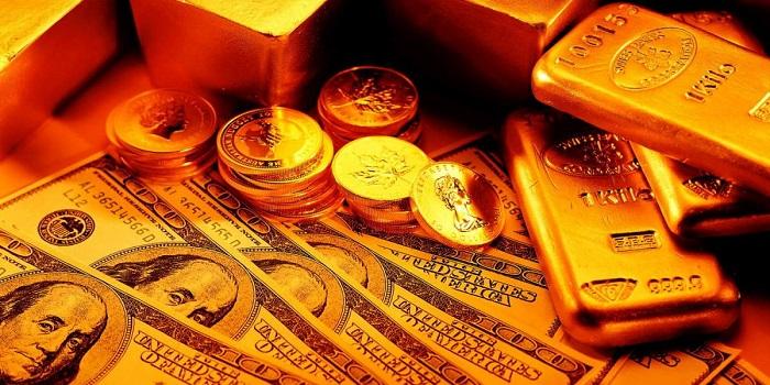 Mevduat, Yatırım ya da Diğer Para Değerlendirme Yöntemleri