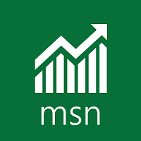 MSN Finans (Hisse Değerleri)