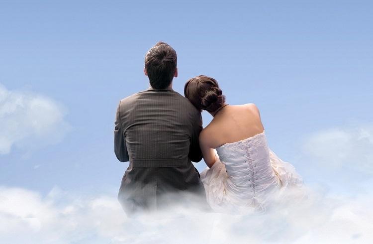 Mutlu Bir İlişkinin Olmazsa Olmaz 9 Altın Kuralı