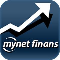 MYNET Finans