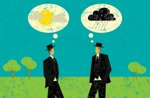 Negatif Düşüncelerden Kurtulmak için Kullanabileceğiniz 10 Etkili Yol