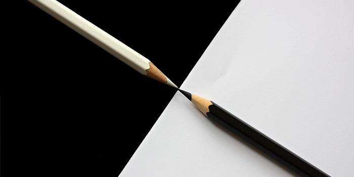 Negatif Düşüncelerinizi Kaleme Alın!