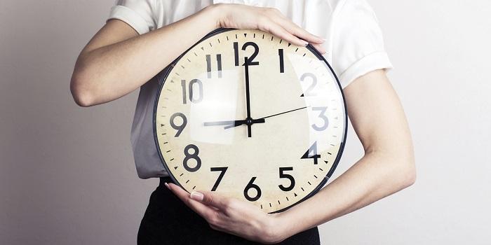 Önemli İşler için Gereğinden Fazla Zaman Biçmek!